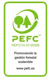 logotipo-PEFC